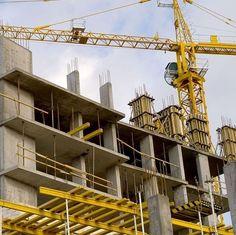 PARIS -ETUDE AUPRÈS DES PROFESSIONNELS DU BTP Pour les professionnels du BTP (immobilier/ Construction / Bois / Béton / Pierre / Matériaux)…