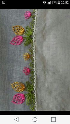 This Pin was discovered by Gül Needle Lace, Tatting, Embroidery, Model, Fabrics, Needlepoint, Bobbin Lace, Scale Model