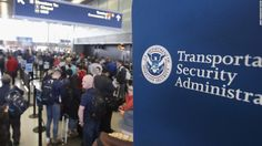 The Trump administration has unveiled new travel restrictions on certain foreigners from Chad, Iran, Libya, North Korea, Somalia, Syria, Venezuela and Yemen as a replacement to a central portion of its controversial travel ban signed earlier this year.