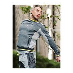 2Eros Pro Aktiv Space Sweater Titanium Sweat It Out, Aktiv, Keep Warm, Mens Sweatshirts, Wetsuit, Sweaters, Swimwear, Jackets, Space
