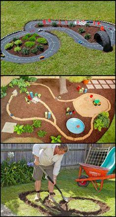 Backyard diy projects - DIY Backyard Projects Perfect For Summer – Backyard diy projects