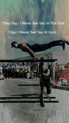 Motivation South Africa, Gym, Motivation, Sayings, Movies, Movie Posters, Lyrics, Films, Film Poster