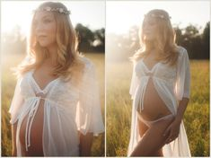 Maternity pictures, maternity picture ideas, maternity poses, what to wear for maternity pictures, whimsical maternity photo shoot, kaylin amabile Photography, Beyond the Wanderlust, Inspirational Photography Blog
