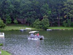 Family fishing on Lake DeSoto Hot Springs, Lakes, Fishing, Sup Fishing, Spa Water, Peaches, Pisces