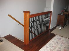 http://www.stairsupplies.com/product-category/wrought-iron-balusters/designer-series-iron-balusters/