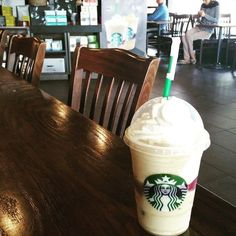 starbucks the best coffee around essay Executive summary starbucks corporation, founded in 1971 is headquartered in   as well as pastries & confections coffee shop around the world  committed to  serving the finest coffee, creating an exceptional customer.