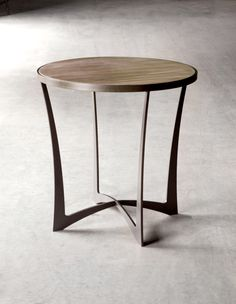 62 Best Occasional Tables By Charleston Forge Images Charleston