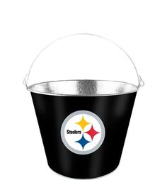 Nike Shoes Nike And Pittsburgh Steelers On Pinterest