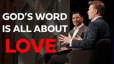The media would rather you didn't see this Israel Folau, Acl, Thought Provoking, Conference, Fun Facts, Thoughts, Words, Youtube, News