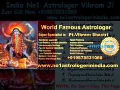 Famous No1 Astrologer +919878531080 in india,italy,usa,uk,canada,france
