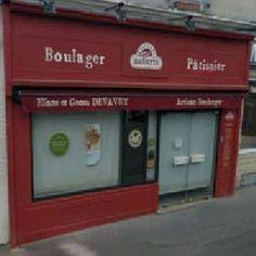 Gagnez un gateaux d'une valeur de 20 euros #Reims #BoulangerieCOLPART Jouez sur : -   http://www.my-avantages.com/jeu.php?id=16416