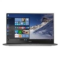 "Dell XPS 13 9360 Laptop: Intel Core i5-7200U 13.3"" 1080p 8GB DDR3 256GB SSD Win 10 $799.99 w/ EDU Code @ Mic... #LavaHot http://www.lavahotdeals.com/us/cheap/dell-xps-13-9360-laptop-intel-core-i5/228544?utm_source=pinterest&utm_medium=rss&utm_campaign=at_lavahotdealsus"