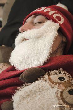 Made In Sheena - Le Blog: Blogmas #3 : La reine des neiges (2ème partie) #conte #andersen #hanschristianandersen #noel #christmas #perenoel