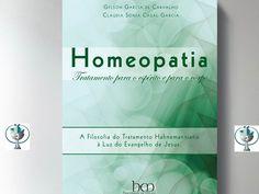 homeopatias1 - Pesquisa Google