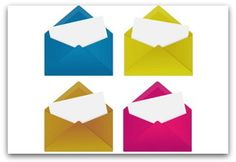 17 email etiquette tips