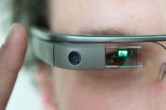 New Technology Glasses - High-tech cops: NYPD trying out Google Glass glasses, high tech, samsung, reallity glasses, human, proyect