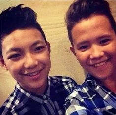 Darren to give house to Lyca, musical set to Darlene, money to church if he wins 'The Voice Kids' Espanto, The Voice, Musicals, Places To Visit, Celebs, Entertaining, Kids, House, Wordpress