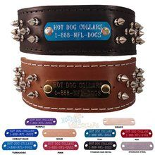 1598b1a63 10 Best Hot Collars and Leashes images in 2015 | Collar, leash, Dog ...