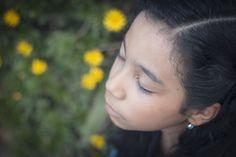 Image by Santiago Escobar Photographer on YouPic Portrait Shots, Eos, Image, Santiago