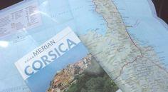 Pronti, partenza, via: direzione Bonifacio! - corsicavivilaadesso.it #CorsicaVivilaAdesso
