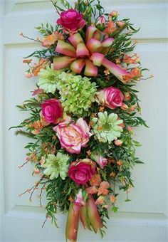 TIMELESS FLORAL CREATIONS - ~~SLIDE SHOW~~