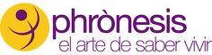 Phronesis - El arte de saber vivir