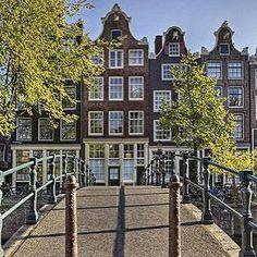 Amsterdam Holland Pass - SAVE ON SIGHTSEEING