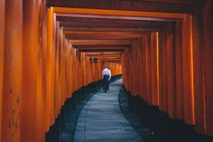 Japan Through the Lens of Yoshiro Ishii