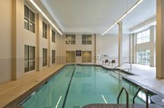 The Alexander is the only community in New York's Capital District that will meet and exceed your desires.