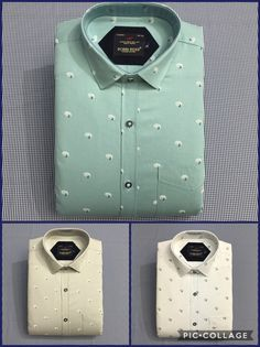 House Elevation, Casual Wear, Casual Shirts, Mens Fashion, Shirt Dress, Formal Dresses, Logos, Mens Tops, How To Wear