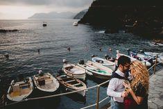 Wedding-proposal-photographer-cinque-terre-italy-1039 Proposal Photographer, Cinque Terre Italy, Wedding Proposals, Opera House, Travel, Viajes, Traveling, Proposals, Opera