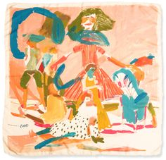 Michael Taylor 02 900 x Silk Twill Edition 2012 South African Artists, Old T Shirts, Silk Painting, Silk Scarves, Gouache, Womens Scarves, Icon Design, Best Gifts, Handsome