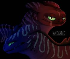 Httyd, Disney Characters, Fictional Characters, Disney Princess, Art, Art Background, Kunst, Performing Arts, Fantasy Characters