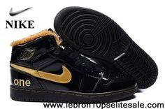 56394cce2ef8 Mens Air Jordan 1 New Jordans Shoes