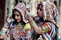 Gujarat Tour Packages at affordable package price...!!! for more: https://www.gujarattours.co.in