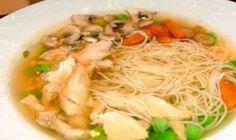 Naháňa Vás chuť na sladké? Skúste tieto medové rezy. Sú perfektné a jednoduché - Báječná vareška Thai Red Curry, Cabbage, Chicken, Meat, Vegetables, Ethnic Recipes, Food, Essen, Cabbages