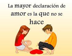 IMÁGENES DE AMOR ® : Fotos con frases de amor cortas