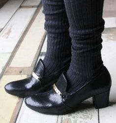 Chaussures Noires Formelles De Magnus Pour Enfants WnPw3zLbNF