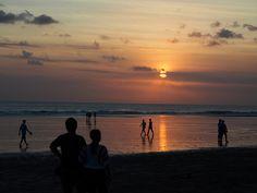 Seminyak, Bali | Flickr - Photo Sharing!