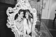 Quase nada para ser feliz: Mini wedding em Camboriú, Julia e Mateus | http://www.blogdocasamento.com.br/mini-wedding-em-camboriu-julia-e-mateus/