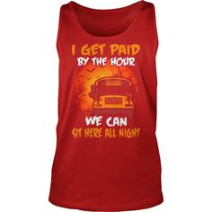 Halloween-I GET PAID BY THE HOUR WE CAN SIT HERE ALL NIGHT #gift #ideas #Popular #Everything #Videos #Shop #Animals #pets #Architecture #Art #Cars #motorcycles #Celebrities #DIY #crafts #Design #Education #Entertainment #Food #drink #Gardening #Geek #Hair #beauty #Health #fitness #History #Holidays #events #Home decor #Humor #Illustrations #posters #Kids #parenting #Men #Outdoors #Photography #Products #Quotes #Science #nature #Sports #Tattoos #Technology #Travel #Weddings #Women