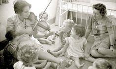 kibbutz-life-kids.