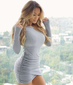 Daphne Joy @daphnejoy Always had a thin...Instagram photo | Websta (Webstagram)