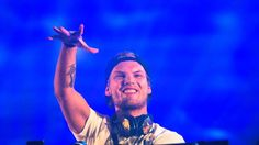 Avicii Parts Ways With Manager Ash Pournouri, New Album Set To ...