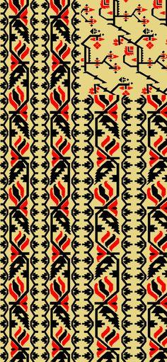 45 Textile Design Pixelart Ideas Textile Design Design Pixel Design
