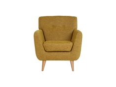 Opal occasional chair