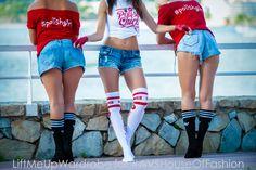 polishgirl-polishchick-atrwear-atrgirl-boholife-addidas-oroginals-one-teaspoon-bandits-mallorca-magaluf-stereo-titos-agidoona-liftmeupwardrobe-avshouseoffashion-5