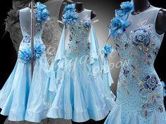 Платье 2211