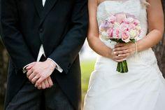 Wedding bouquet,   Photographer: Antti Ekola