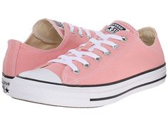 CONVERSE Chuck Taylor® All Star® Seasonal. #converse #shoes #sneakers & athletic shoes